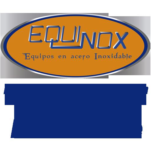 Equinox Equipos y Muebles en Acero Inoxidable para la industria gastronómica