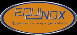 Equinox-Equipos y Muebles en Acero Inoxidable