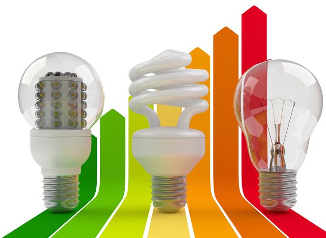 Cómo reducir el consumo eléctrico en su negocio-3