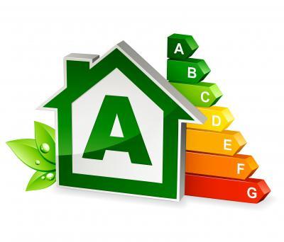 Cómo reducir el consumo eléctrico en su negocio-4