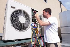 Cómo reducir el consumo eléctrico en su negocio-6