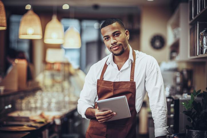 Guía-rápida-para-escoger-el-equipo-de-su-nuevo-restaurante2