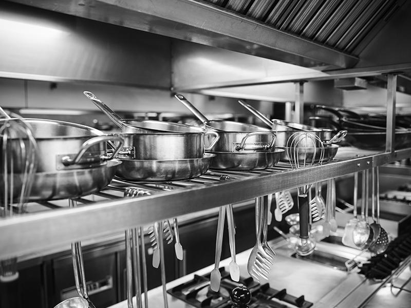 La importancia de los utensilios de cocina2