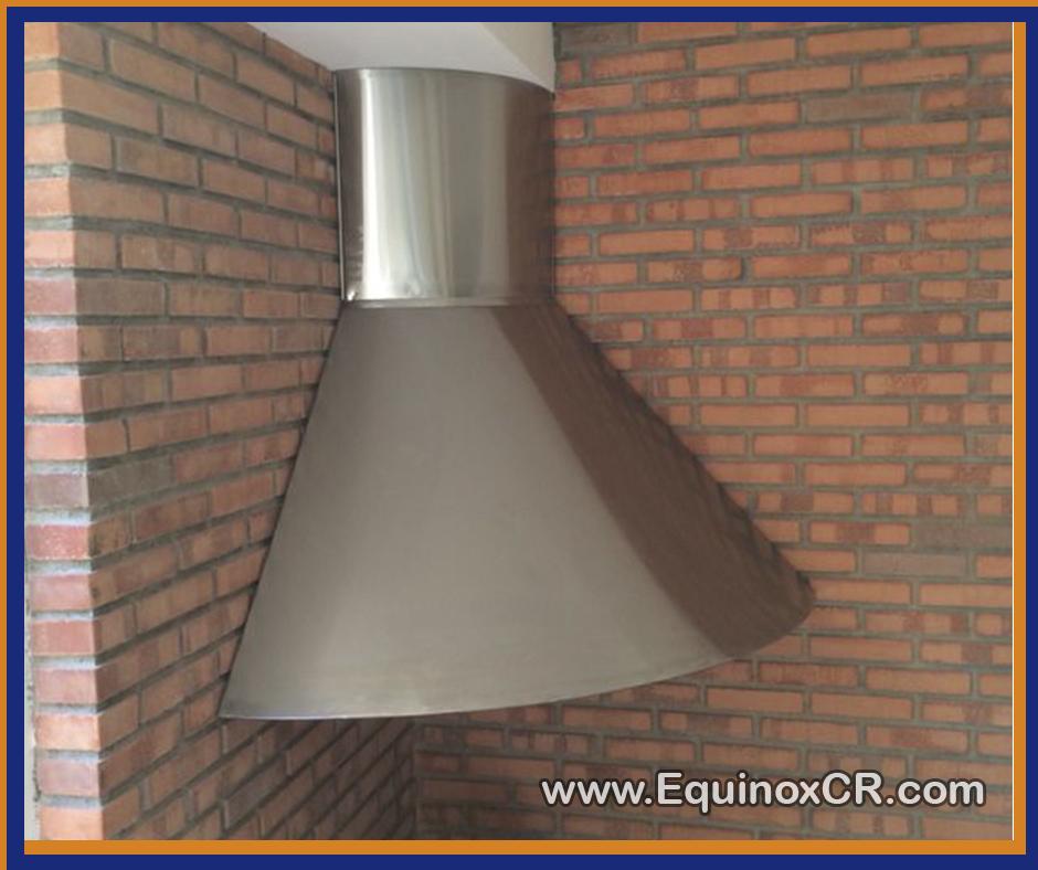 Equinox-Campanas extractoras y sus cuidados-B