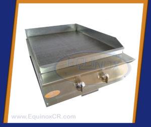 Equinox-Plancha 50cm-C