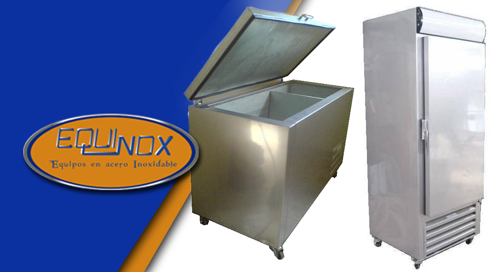 Refrigeración en Restaurantes ¿Cuál es la temperatura ideal?